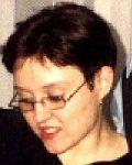 Zaginiony - Jolanta Ciechanowicz