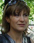 Zaginiony - Agata Agnieszka Juszczak