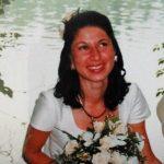 Zaginiony - Beata Ewa Kotwicka-Iwanowska
