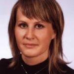 Zaginiony - Justyna Kanicka