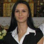 Zaginiony - Lilianna Kownacka
