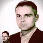 Zaginiony - Michał Kowalski
